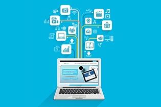 Wie nutzen Sie Content Marketing richtig und effizient?