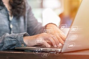 Marketing-Automation: Herausforderungen meistern [Umfrageergebnisse]