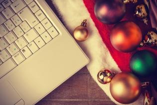 8 E-Mail-Marketing-Tipps für die Weihnachtszeit [Infografik]
