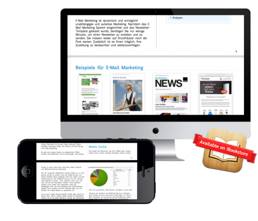 /media/international-pictures/de/campaigns/email-marketing-guide/emailmarketingguideibooks.png