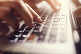 8 + 10 Tipps für gute und funktionale Newsletter