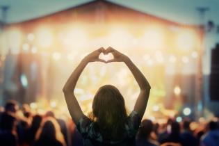 Liana liebt Marketer – aber warum eigentlich? [Infografik]