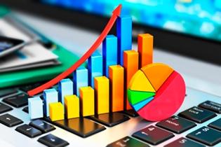 Marketing Automation – Von der einzelnen Aktion zum strategischen Tool