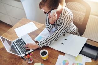 5 Gründe warum gerade kleine Unternehmen in ihr Online Marketing investieren sollten