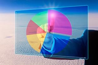 Wie kann Segmentierung im E-Mail Marketing genutzt werden?