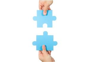 Erfolgreiche Verbindung: Pressemitteilung + Marketing Tools