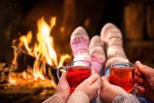 Tipps für weihnachtliche Marketingaktionen
