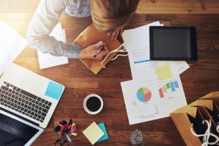 14 Gründe warum Marketing Automation unverzichtbar ist
