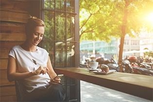 8 Schritte, um Newsletter persönlicher zu gestalten