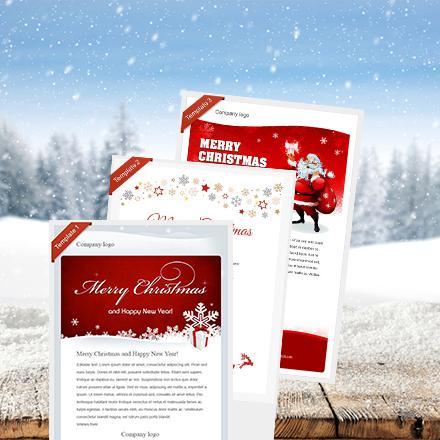 Weihnachtskarten Per Mail.E Weihnachtskarten Lianamailer
