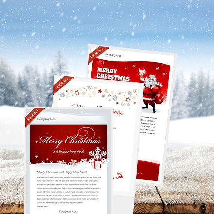 /media/landing-pages/christmas-2017/christmas-ecard-circle.jpg