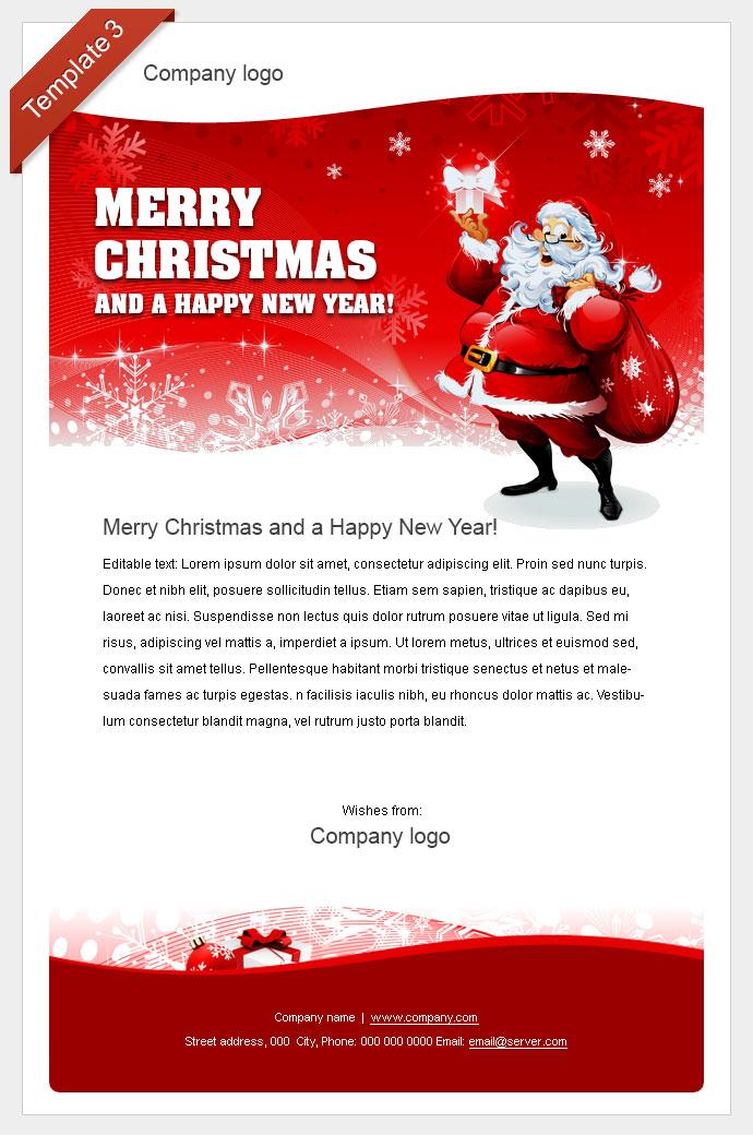 E Weihnachtskarten Lianamailer