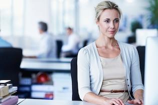 5 wichtige Dinge, die jeder Marketer selbst für Informationssicherheit tun kann