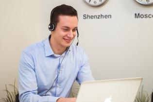 Marketing Automation zur Unterstützung des Verkaufs: Lead Generierung und Nurturing