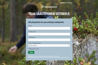 Case: Erfolgreiches E-Mail-Marketing: Savings Banks Group