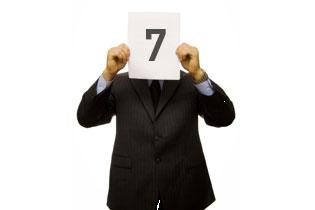 7 Tipps zum Erstellen von Abonnentenprofilen