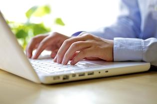 Was ist guter Inhalt für Newsletter?