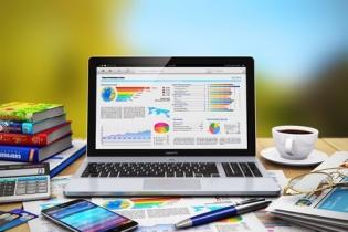 Must-Have Marketing-Technologien 2016