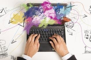 4 Tipps zum Erstellen von Newslettern, die Empfänger lesen wollen