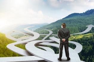 Der Kaufprozess im Wandel – Wie wird der Kunde zum Käufer?
