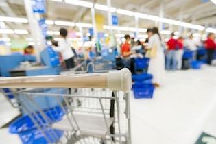 Marketing Automation im Online Shop: 10 Beispiele aus der Praxis