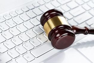 Was bedeutet die Entscheidung zur Ungültigkeit von Safe Harbor für digitale Marketer?